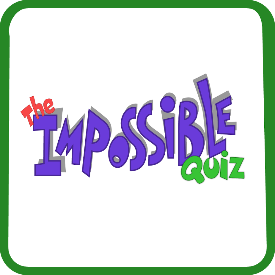Impossible Quiz 2 – Game Guide
